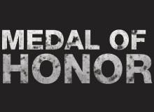 Первые детали Medal of Honor в этот Четверг