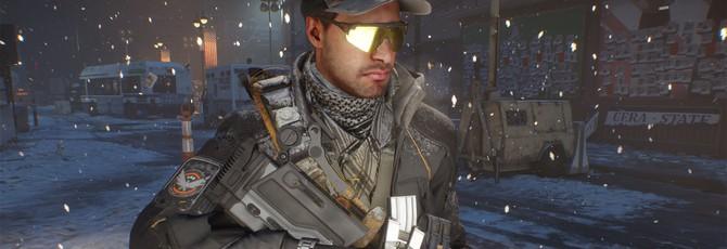 Ubisoft будет наказывать геймеров The Division пользующихся эксплоитами