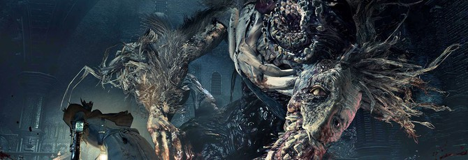 Community Call: Выбираем улучшенные версии игр на PS4K
