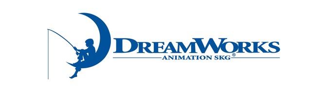 DreamWorks Animation может быть куплена за более чем $3 миллиарда