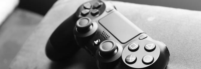 Поставки PS4 превысили 40 миллионов