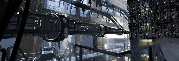 Valve: нам пока не нужен Source Engine 2