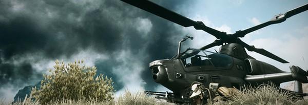 Battlefield 3 – более 2 миллионов пред-заказов