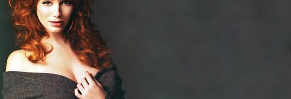 Кристина Хендрикс сыграет роль в NFS: The Run