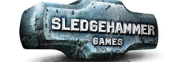 """CoD от Sledgehammer """"вероятно"""" отменена"""