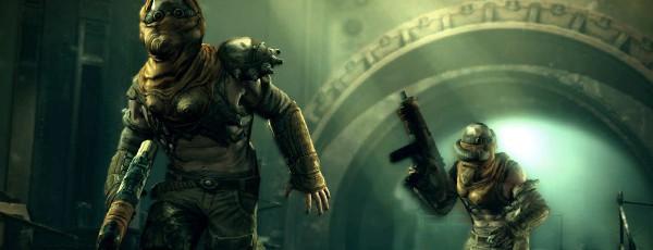 Разработка Doom 4 отложена после разочарования Rage