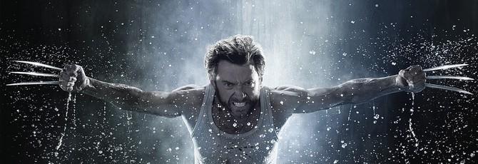 Wolverine 3 будет жестоким и кровавым