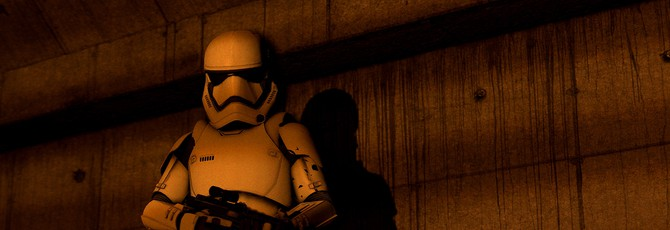 Том Харди сыграет в Star Wars: Epsiode VIII?