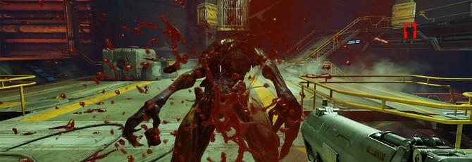 Гайд Doom: Локации всех Апгрейдов, Элитных стражников, Дронов, Рун и Аргент