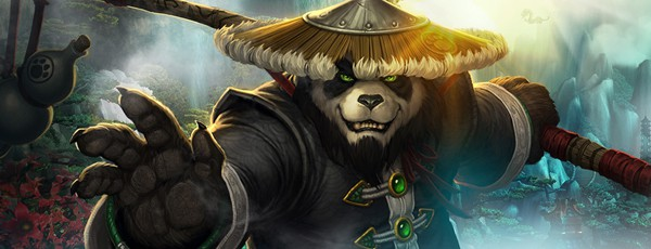 World of Warcraft: Mists of Pandaria – детали рейдов и данжонов