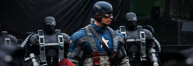 10 миллиардов долларов для Marvel