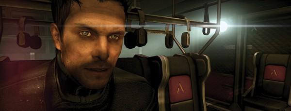 EA возможно займется полноценным ремейком Syndicate