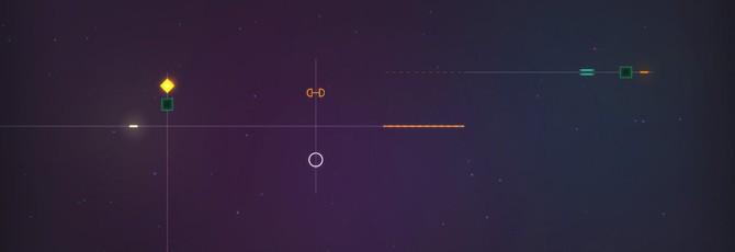 Linelight — чудесный минимализм