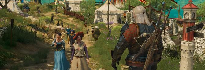 Гайд The Witcher 3: Характеристики сета брони Мантикоры в Blood and Wine