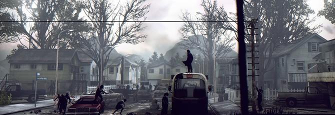 Deadlight: Director's Cut получит режим выживания