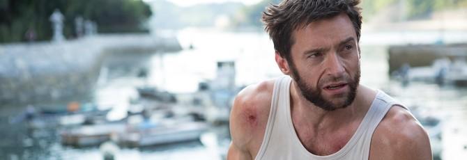 Возможные враги Росомахи в Wolverine 3