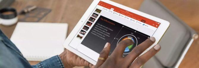 "Apple перевыпустила iOS 9.3.2 для iPad Pro 9,7"""