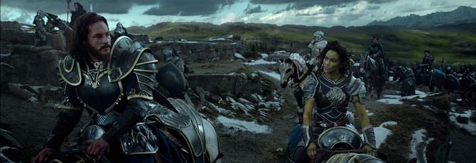 Community Call: Что вы ждете от продолжения Warcraft?