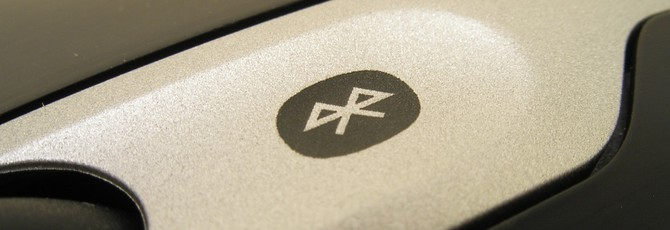 Анонс Bluetooth 5 на следующей неделе