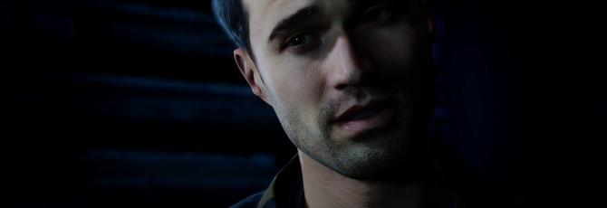 Разработчики Until Dawn готовы перейти на мультиплатформу