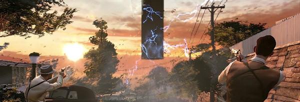 XCOM не выйдет до Апреля 2012-го