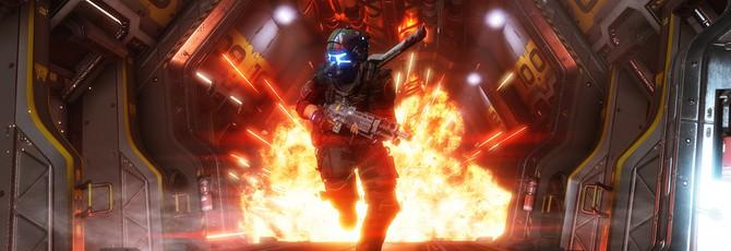Все DLC-карты и режимы Titanfall 2 будут бесплатны