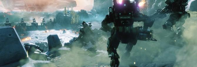Запись на тестирования игр E3 2016