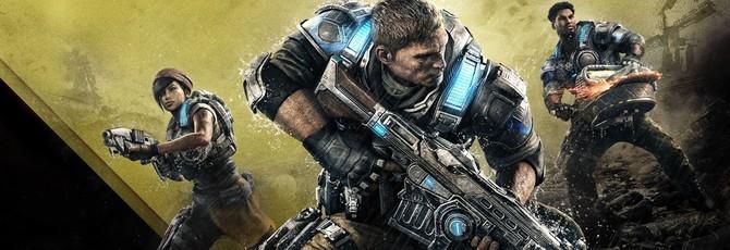 Альтернативное мнение о E3 2016: Ничего особенного