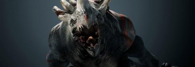 Epic Games судится с создателем хака для Paragon