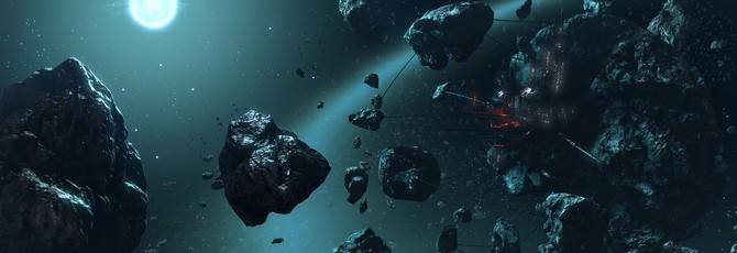 Атмосферные скриншоты Warhammer 40K: Inquisitor – Martyr