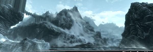 Гайд The Elder Scrolls V: Skyrim – настройки графики