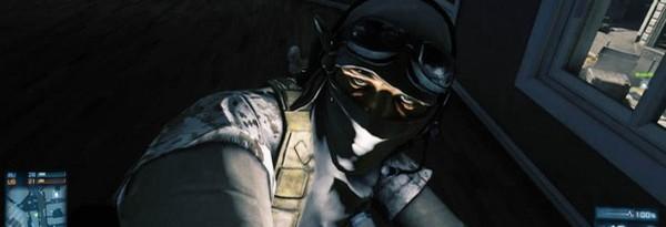 Как играть в Battlefield 3 без Origin и Battlelog