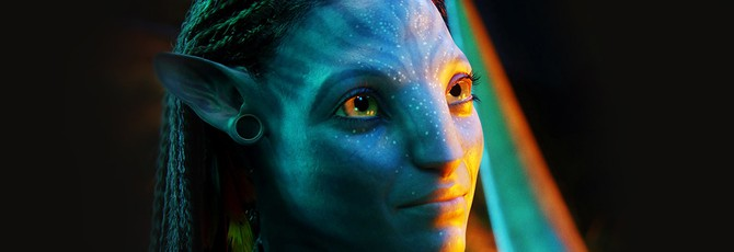По Avatar Кэмерона делают мобильную AAA MOBA