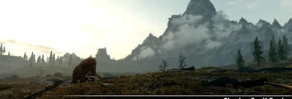 Гайд The Elder Scrolls V: Skyrim – книги спеллов