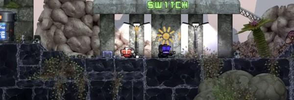 Mojang: Cobalt выйдет по той же схеме что и Minecraft