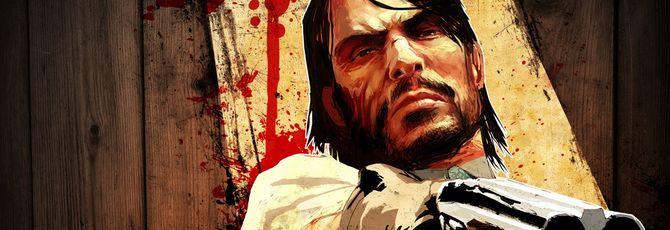 Продажи Red Dead Redemption взлетели до небес