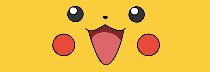 Гайд Pokemon GO: как поймать Пикачу