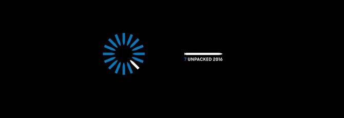 Samsung тизерит дату анонса Galaxy Note 7