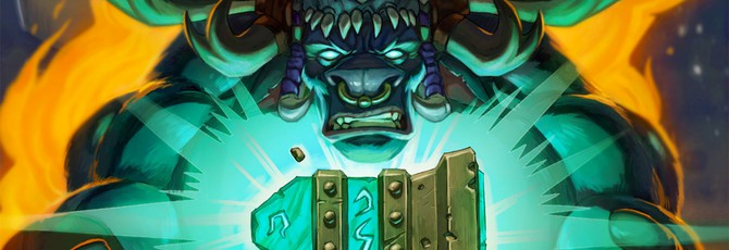 У World of Warcraft: Legion появился собственный комикс