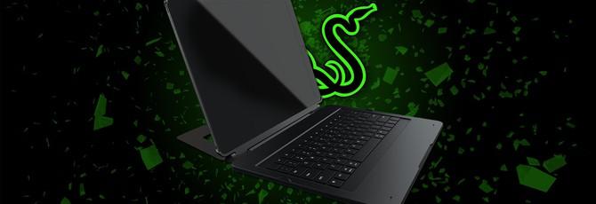 Razer сделала механическую клавиатуру для iPad