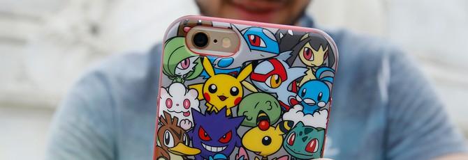 Гайд Pokemon Go: Как быстро прокачиваться и получать опыт