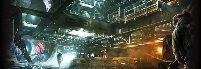 PS4 вновь лидирует по продажам игр Ubisoft