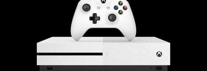 Microsoft: Доходы от продаж Xbox One и 360 обвалились на 33%