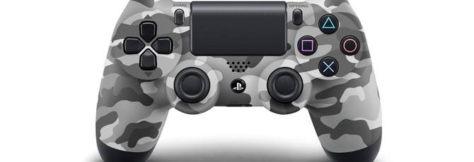 PS4 продолжает вести по продажам консолей в США