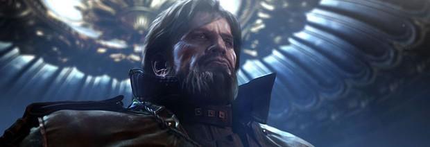 Новые скрины и видео StarCraft II