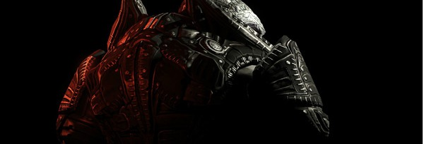 Слух: следующий Gears of War будет приквелом и выйдет на PC
