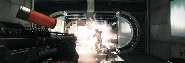Syndicate не копирует Deus Ex: Human Revolution