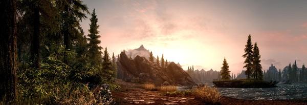 Как Скайрим повлияет на Fallout 4