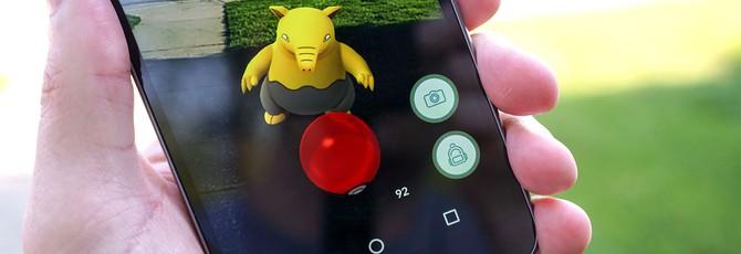 SDCC 2016: Pokemon Go — представлены лидеры команд, анонс торговли и новых покемонов