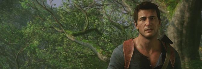 У экранизации Uncharted новый сценарист